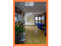 ( YO10 - York Offices ) Rent Serviced Office Space in York