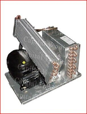 Vendo Soda Machine Refrigeration System New Fits 407229 427245 475268 New