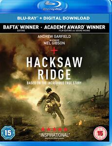 hacksaw ridge full movie online free 123