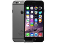 2 X iPhone 6 16GB