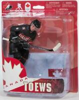 Jonathan Toews (2014 Team Canada) McFarlane at JJ Sports