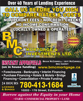 Being Foreclosed on by your mortgage company?