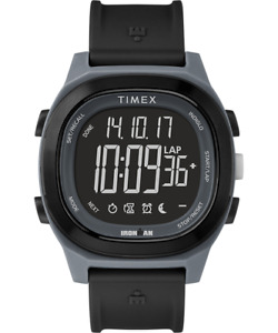 Brand New in Box Timex Ironman Transit Watch - $85 Value