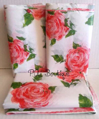 Coral Wrapping Paper (Beautiful Coral