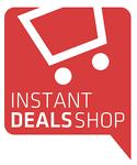 InstantDealsShop