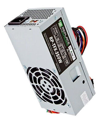 Replace Power Supply Upgrade For Hp Bestec Tfx0220d5wa 50...