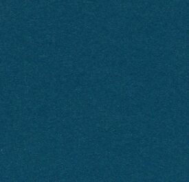 Forbo Bulletin Board Pinboard Linoleum in Blue Berry colour - new and unused!