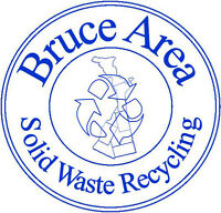 Bruce Area Recycling seeking Driver/Loader