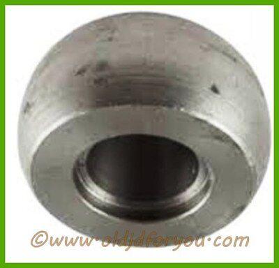 H717r John Deere H A B 50 520 530 60 620 630 720 730 Gear Shift Ball Usa Made