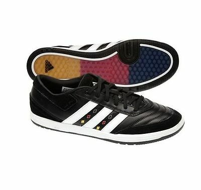 Adidas World Cup Soccer Shoes - adidas adiFC II S World Cup WC  2010 Germany Eition Soccer Shoes  Brand New