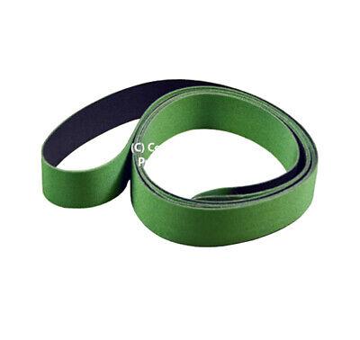 Feeder Belt For Heidelberg Offset Printing 1350 X 25 Mm He-53-020-029