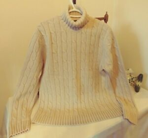 High End Sweaters