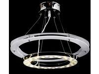 Modern LED design Chandelier / Ceiling Light