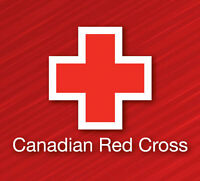CPR level C & Emergency First Aid re-cert