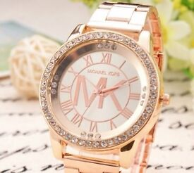MK Watch n and more