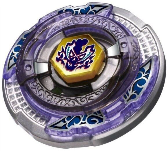 Quetzalcoatl Beyblade Parts Top 10 Most Powerful B...