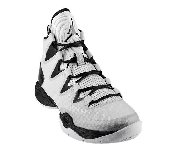 pretty nice b0433 d3292 Your Guide to Buying Air Jordan XX8 SE Athletic Shoes