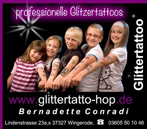 glittertattoo-shop