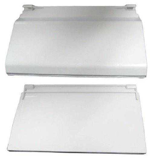 Pentair American Products S20 Admiral Pool Skimmer Weir Flap 85001500