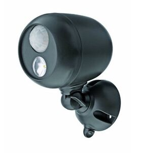 Motion Light Alarm Ebay