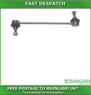 STABILISER LINK LH FORD TRANSIT CONNECT 1.8TD 2002- ELB1021 2115