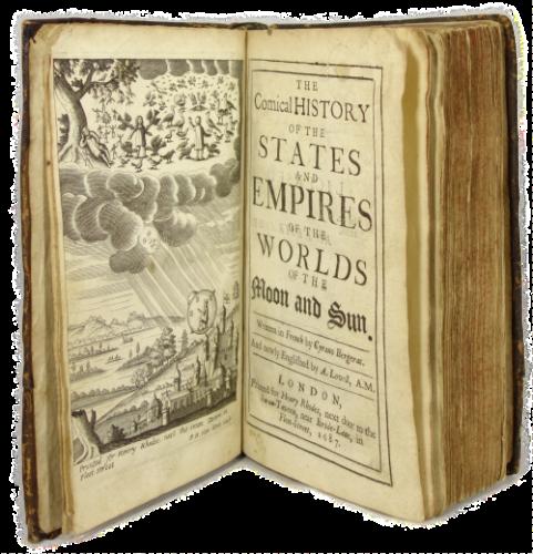 Vialibri Rare Books From 1687 Page 1