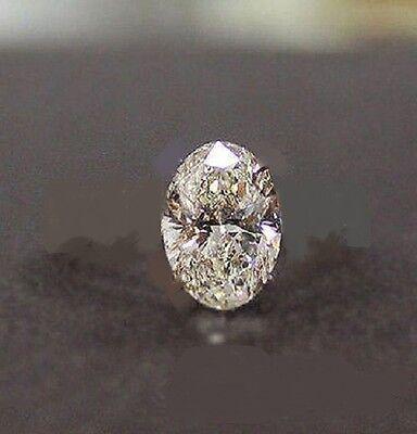 loose diamonds D Color Clarity VVS1 shape Brilliant Oval 1.02 Carat