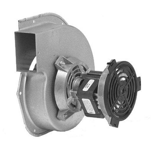 Trane Furnace Draft Inducer Blower (7002-2558, D330787P01, BLW473) Fasco # A361