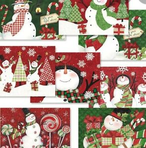 I up-cycle Christmas cards