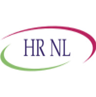 HR Services Including Resume Writing & Job Interview Coaching