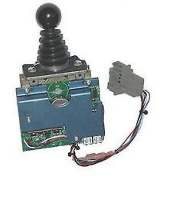 Grove Controller Part 7352001013 - New