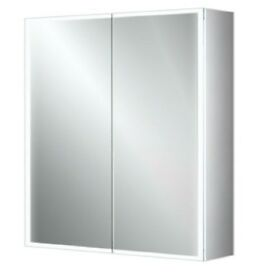 Bathroom Mirror Cabinet for £379