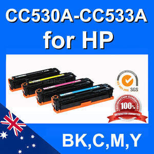 1x-Any-HP-CC530A-CC531A-CC532A-CC533A-Toner-for-Laserjet-CM2320-CP2020-CP2025