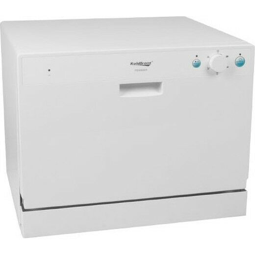 Countertop Dishwasher For Sale : Portable Countertop Dishwasher ~ Black Compact Tabletop Mini Dish ...