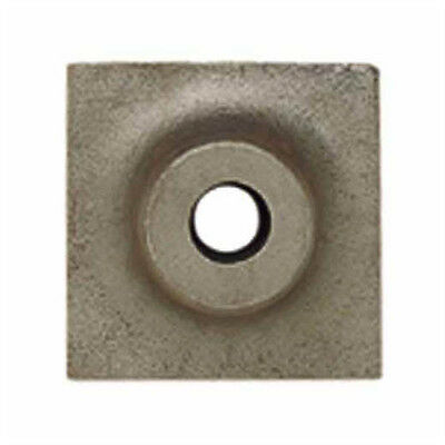 Milwaukee 48-62-4050 Tamper Plate 6 In. X 6 In.