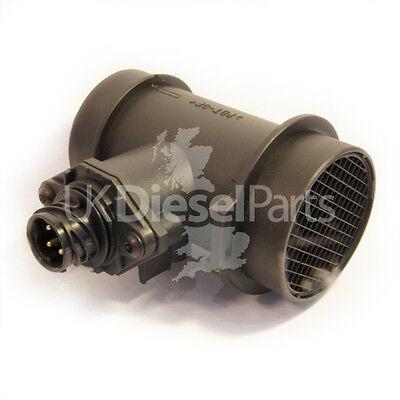 BMW 318 750 Z3 Mass Air Flow Meter Sensor 13621736224 0280217110 / 0 280 217 110