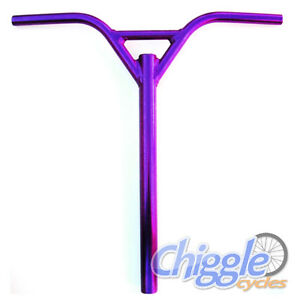 Bulletproof-1-One-Piece-Alloy-Scooter-Y-Bar-Purple