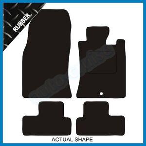 Bmw Car Mats Ebay >> Mini Rubber Floor Mats | eBay