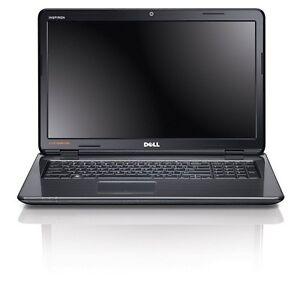 DELL-Inspiron-17R-Quad-Core-Ci7-8GB-DDR3-750GB-USB-3-0-HDMI-Bluetooth-Laptop-PC