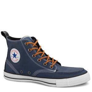 Converse-CT-Classic-Boot-Hi-Unisex-Trainers-125646-U-s-98