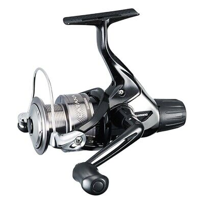 Buy Cheap Shimano Catana ***3000mr***3 Balls Fishing Reel Ideal Feeder Float Very Nice To Have A Unique National Style Baitcasting Reels