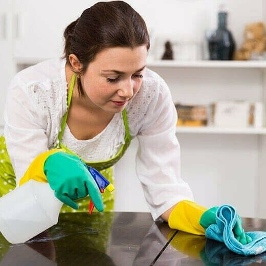 Cleaning Services Cork - 0857234204 - Cork