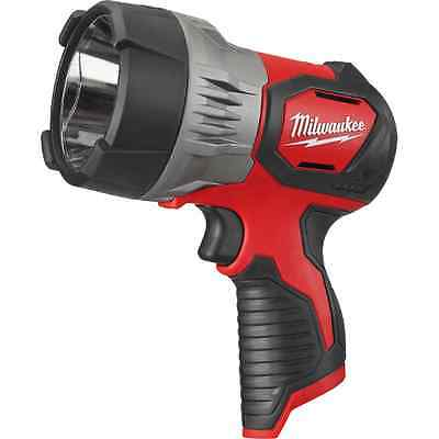 Milwaukee Tools 2353-20 TRUEVIEW™ M12™ LED Spotlight - High Output Lighting -NEW