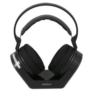 Sony MDR-RF925R Wireless Headphones