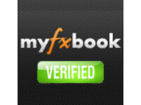 FREE Trusted Forex Signals. Verified Results by MyFXBook - currency ftse fx system strategy Not EA