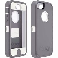 Otter iPhone 5 case