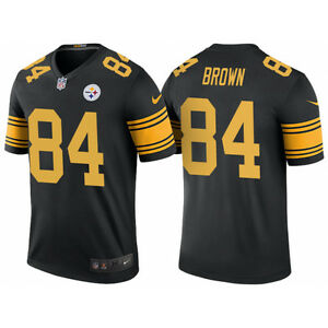 Pittsburgh Steelers Limited