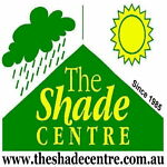 The Shade Centre
