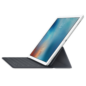 iPad Air® 2 ($399) and iPad PRO 128Gb($749) Wi-Fi/Cell to Lethbr