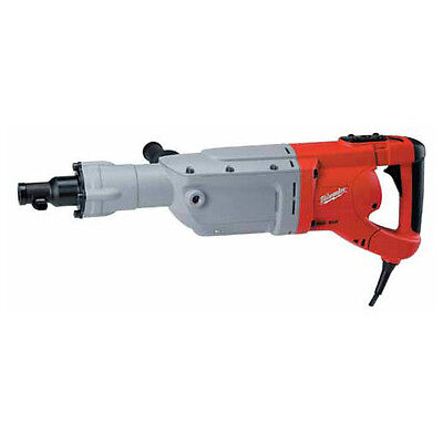 Milwaukee 5340-21 2 In. Spline Drive Rotary Hammer